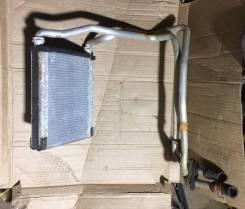 Радиатор печки Toyota Rav 4 ACA20