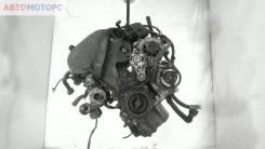 Двигатель Volkswagen Passat 6 2007, 2 л, дизель (BKP)