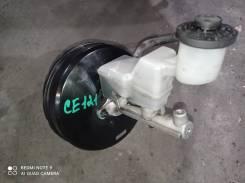 Вакуумный усилитель тормозов Toyota Corolla CE121