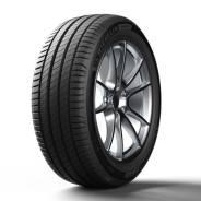 Michelin Primacy 4, 205/60 R16 92H