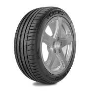 Michelin Pilot Sport 4, 235/60 R19 107V