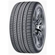 Michelin Pilot Sport 2, 275/40 R17 98Y