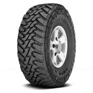 Toyo Open Country M/T, C 295/70 R17 121/118P
