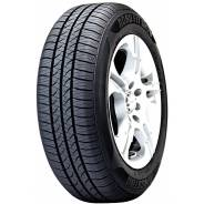 Kingstar Road Fit SK70, 195/60 R15 88H