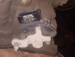 Селектор 6к. АКПП Mazda LF