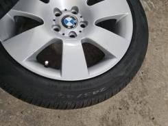 Колеса BMW резина 245/45 R18