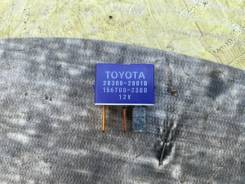 Рэле стартера Toyota Ipsum 28300-28010