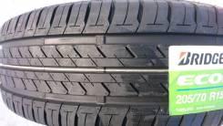 Bridgestone Ecopia EP150 , R, 205/70R15