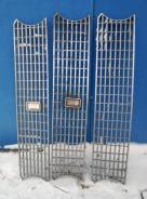 Детали на ретро Решетка радиатора ВАЗ 2101 ВАЗ 21011