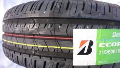 Bridgestone Ecopia EP300 , T 2020, 215/60R16