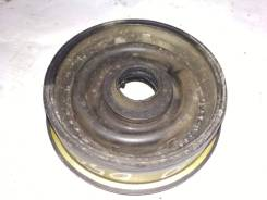 Пыльник рулевой колонки Nissan Bluebird Sylphy FG10