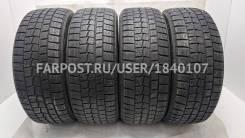 Dunlop WM01, 215/50/17