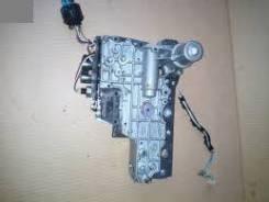 Гидроблок CVT QR20 Nissan Serena C24