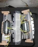 Подушка безопасности паcсажирcкая ВМW Х5 Х6 E70 Е71
