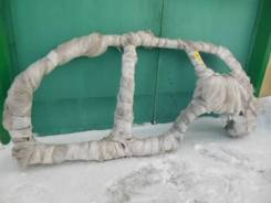 Боковина кузова Chery Tiggo 3