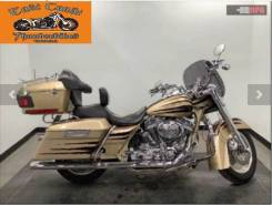 Harley-Davidson Screamin Eagle Road King FLHRSEI2 52035, 2003