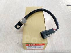 Датчик положения коленвала Suzuki 33220-77E00