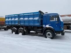 КамАЗ 45144, 2011