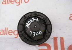 OPEL Mokka Chevrolet Cobalt AVEO T300 мотор отопителя