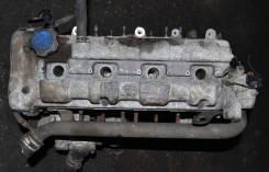Двигатель Suzuki J20A на Suzuki Vitara Escudo TA52W TD52W TL52W