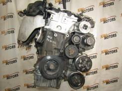 Двигатель Volkswagen Golf 4 2.3 i AGZ