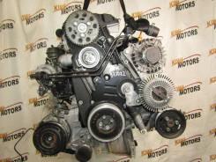 Контрактный двигатель Volkswagen Golf 4 Bora Passat B5 1.9 TDI AJM