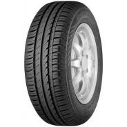 Continental ContiEcoContact 3, ECO 185/65 R15 88T