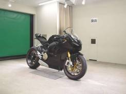 Ducati Superbike 1100 PANIGALE-REV4S, 2020