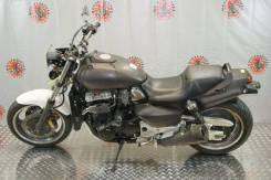 Мотоцикл Honda X4, 1300, SC38, 1998г, полностью в разбор