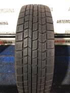 Dunlop DSX-2, 165/70 R13