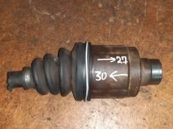 Шрус внутренний левый 30x27 Honda
