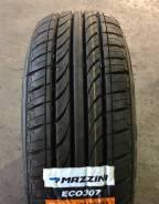 Mazzini Eco307, 185/65R14