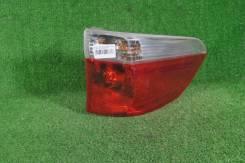 Задний фонарь (оригинал) Honda Airwave GJ1, правый