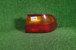 Задний фонарь (оригинал) Honda Civic Ferio EG8, правый