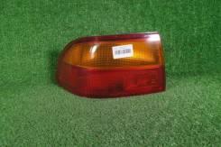 Задний фонарь (оригинал) Honda Civic Ferio EG8, левый