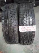 Bridgestone, 165/70 R16