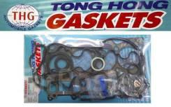 Ремкомплект Двигателя. 04111-64216 Toyota THF9203S TONG HONG