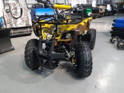 Avantis ATV Classic E, 2021