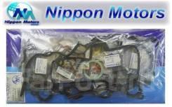 Ремкомплект Двигателя. 04111-64240 Toyota Nippon FS-99041S