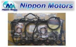 Ремкомплект Двигателя. 04111-64240 Toyota Nippon-JAP FS-99041S-NM