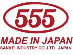 Наконечник рулевой 555 SE-T021L и SE-T021R v