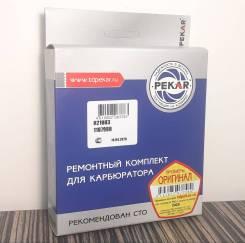 Рем. к-т карбюратора К21083-1107980 карб.21083-1107010 дв.21083(1,5л)