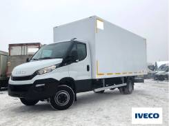 Iveco Daily 70C15, 2020