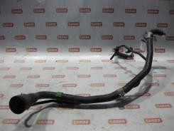 Горловина топливного бака Toyota, Corolla, Corolla Fielder, Corolla Runx, Corolla Spacio, Allex, [Y0008273], задняя