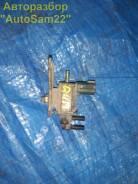 Клапан вакуумный Nissan Bluebird QU14 QG18DE 1998