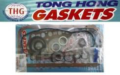 Ремкомплект Двигателя. 04111-72010 Toyota TONG HONG THF9089N