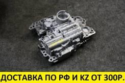 Гидроблок АКПП Toyota Duet EJVE (OEM 35410-97211)