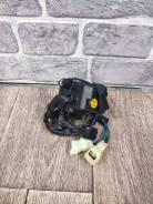 Пульт управления 4WD + LOCK / для квадроциклов / Linhai / CFmoto 500