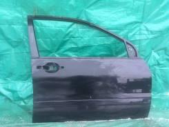 Дверь передняя правая Mitsubishi Lancer Лансер 9