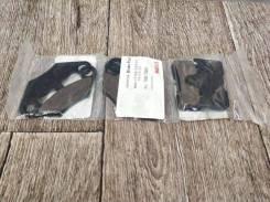 Колодки комплект / Linhai / CFmoto 500 / 550